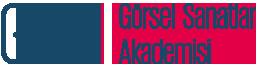GSA - Desen Kursu
