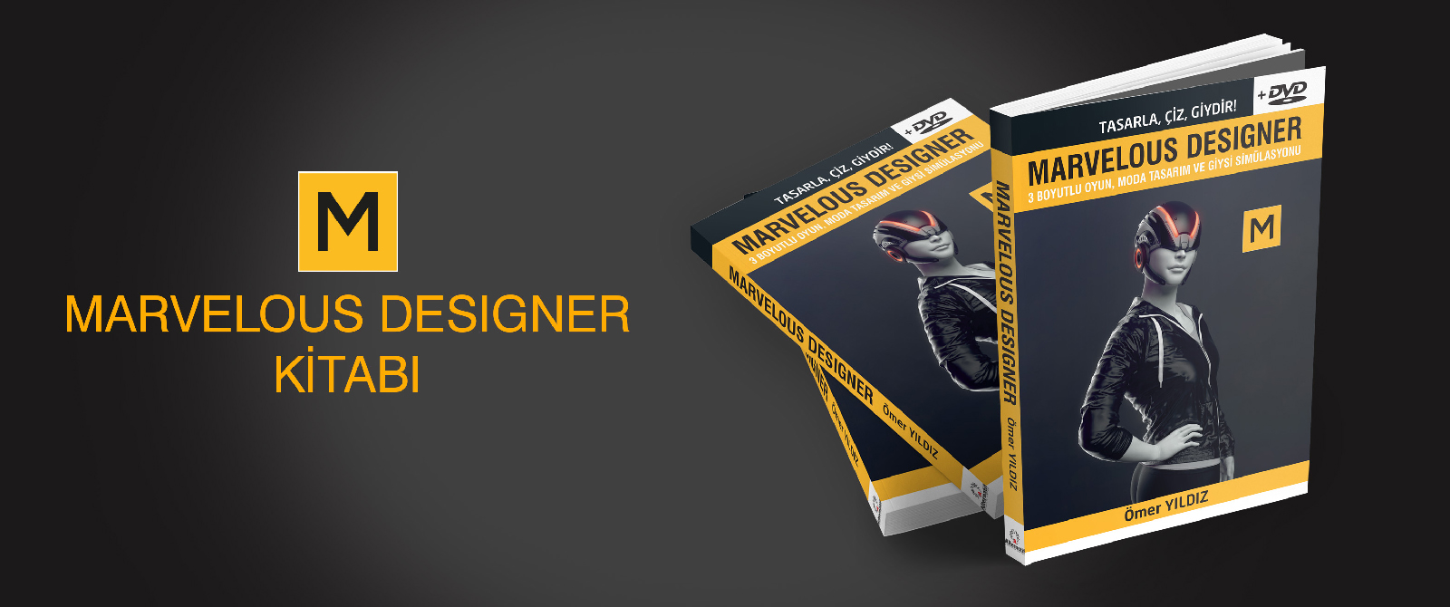 marvalous-designer-kitabi-cikti