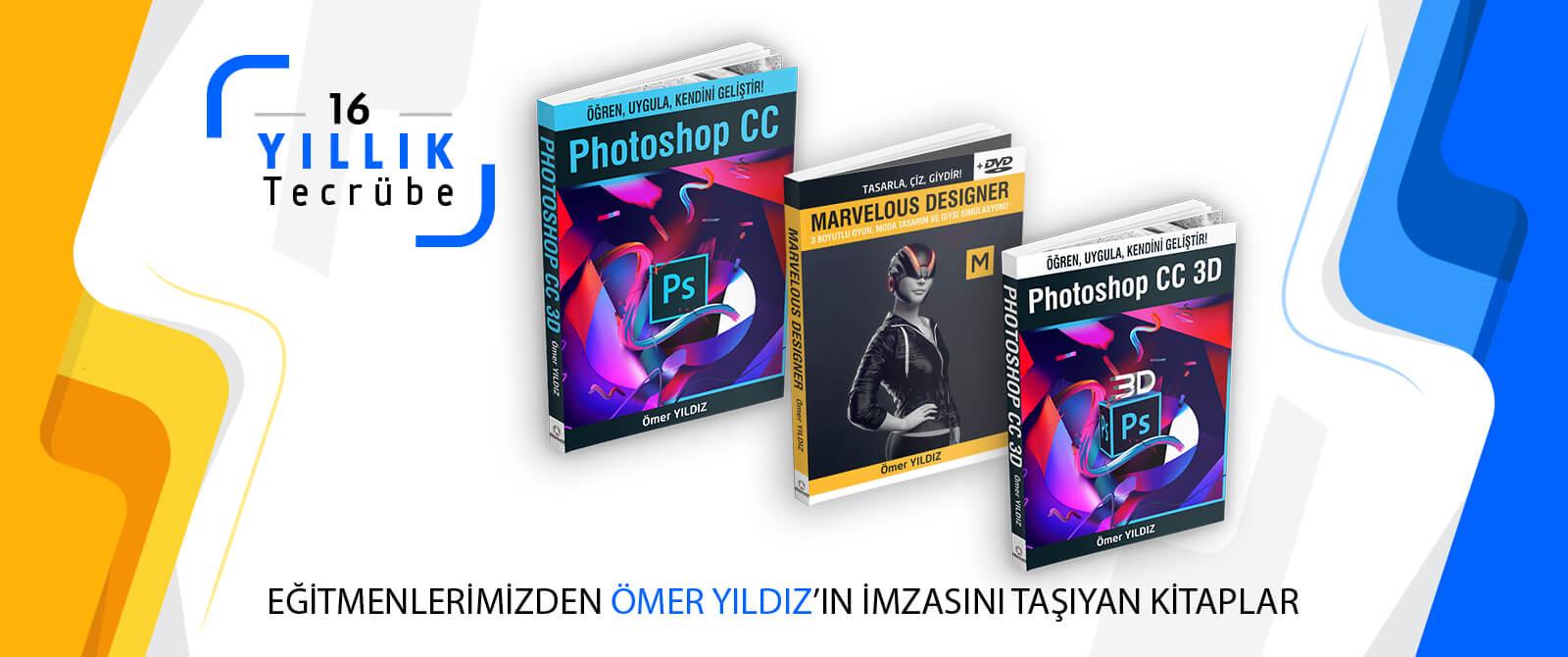 Omer-Yildiz-Photoshop-Kitabi